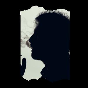 Michel-auteur-blog
